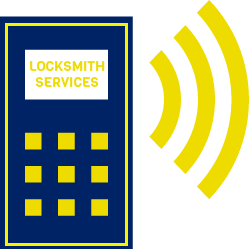 Clarksburg MD Locksmith Store Clarksburg, MD 301-799-2188